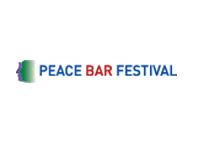 peace_bar_festival_2015-2