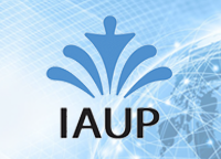 IAUP President-elect Interviewed by UNAI Newsletter