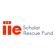 IIE - Scholar Rescue Fund