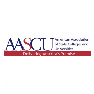 American Association of State Colleges and Universities (AASCU)