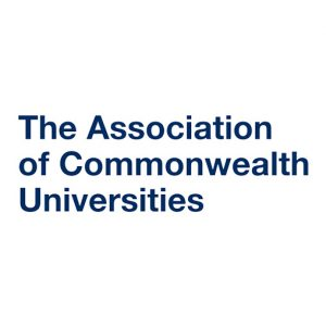 Association of Commonwealth Universities (ACU)