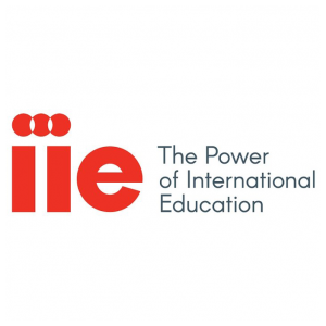 IIE - The Power of International Education