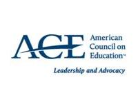 IAUP AT ACE 2014