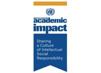 beitrag-un-academic-impact-172