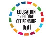education-for-global-citizenship-logo-172-2