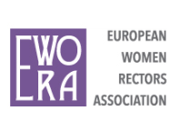 European Women Rectors Association holds inaugural meeting