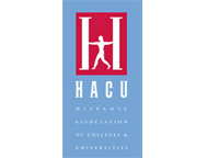 11th International Conference of the Hispanic Association of Colleges and Universities