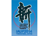 Great Success of the XVII IAUP Triennial Conference