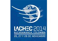 LACHEC 2014