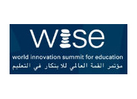 WISE Educational Leadership Program