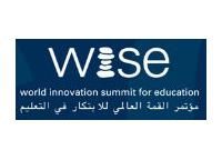 WISE Educational Leadership Program