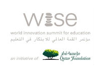 2013 WISE Education Leadership Seminar